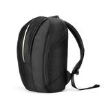 """Booq Boa shift Rucksack für bis zu 43,9cm (17,3"""") Notebooks schwarz"""
