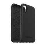 Otterbox Symmetry UPSLOPE Case für iPhone XS schwarz