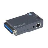 SEH PS105 Printserver 10/100BaseTX 1xParallel