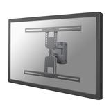 "NewStar Wandhalterung bis 132,1cm (52"") max. 35kg Aluminium"