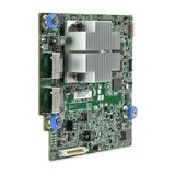 HP Smart Array P440ar 2GB FBWC 2-Ports Int SAS Controller