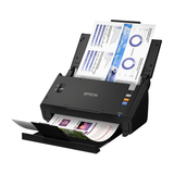 Epson WorkForce DS-520 Dokumentenscanner A4 600x600 DPI