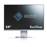 """EIZO EV2450-GY 60 cm (23,8"""") 1920 x 1080 Pixel 1.000:1 250 cd/m² 5 ms"""