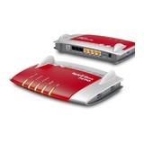 AVM FRITZ!Box 6430 Cable Wireless Router Gigabit Ethernet
