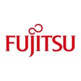 Fujitsu Primergy RX1330 M4 Intel Xeon E-2136 3,3 GHz 16 GB ohne BS
