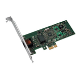 Intel 9301CT Netzwerkkarte 1x10/100/1000 PCI Express x1 Low Profile