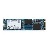 Kingston SSDNow UV500 SSD 120 GB M.2 SATA intern