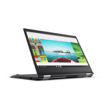 Lenovo ThinkPad Yoga 370 i5-7200U 8GB 512GB 33,8cm W10P