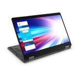 Dell Latitude 5300 2in1 i7-8665U 16GB 512GB 33,8cm W10P