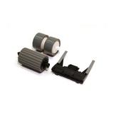 Canon Scanner Rollerkit für DR-4010C/DR-6010C