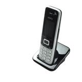 Unify OpenScape DECT Phone S5 Mobilteil (ohne LS) CUC500