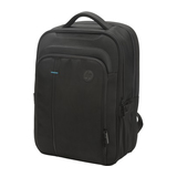 "HP SMB Backpack Case Notebooktasche 39,6cm (15,6"") schwarz"