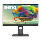 """BenQ PD2700U 68,6cm (27"""") 3840 x 2160 Pixel 5ms"""