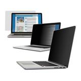 V7 PS15.6WTS-2E Blickschutzfilter für 39,6cm (15,6'') Touch Notebooks Format 16:9