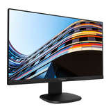 "Philips 243S7EJMB 60,5 cm (23,8"") 1920 x 1080 Pixel 5 ms 1000:1 250 cd/m²"