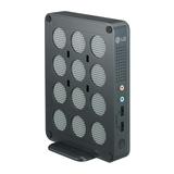 LG Cloud V Series CBV42-B Tera 2321 512MB 0GB ohne BS