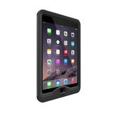 LifeProof nüüd für Apple iPad mini 4 Polyurethan schwarz