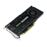 Lenovo Nvidia Quadro K4200 4096MB PCI-E