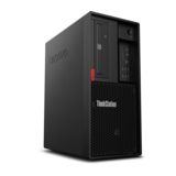 Lenovo ThinkStation P330 TWR i5-8500 8GB 1000GB Intel UHD W10P