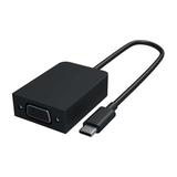 Microsoft Surface USB-C zu VGA Adapter