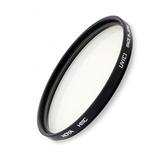 Hoya Filter UV HMC 67mm