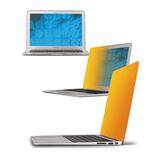 3M Blickschutz für Apple MacBook Air 13'' schwarz