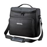 BenQ Projektorentasche für MX613ST/MS612ST/MX660