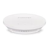 Fortinet FortiAP-221C Indoor Wireless Dual Radio 802.11a/n/ac/b/g/n