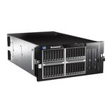 Lenovo x3500 M5 E5-2680v3 2,5GHz 30MB 16GB 0GB ohne Bs