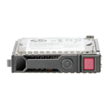 "HD 300GB HP Enterprise SAS intern 6,4 cm (2,5"") SFF 10000rpm"