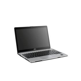 Fujitsu Lifebook S937 i5-7200U 8GB 256GB 33,8cm LTE W10P
