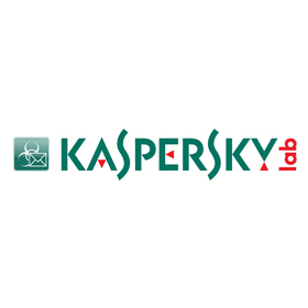 Kaspersky Security for Mail Server 15-19 User Add-on 1 Jahr Maintenance Lizenz
