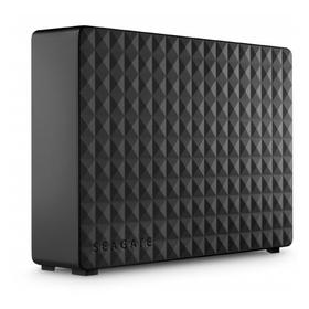 "SEAGATE Expansion Desktop HD 4000 Gb USB3.0 extern 8,9cm (3,5"")"