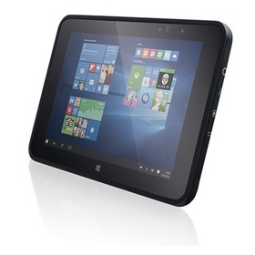 Pokini Tab A10 Z3745 64GB 25,6cm Wi-Fi Android 5.1