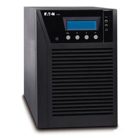 Eaton 9130i-700T-XL 700VA 630W