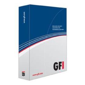 GFI LANguard + 2 Jahre Maint 25-49 User Liz EN Win
