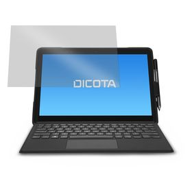 Dicota Anti-glare Filter für Dell Latitude 5285