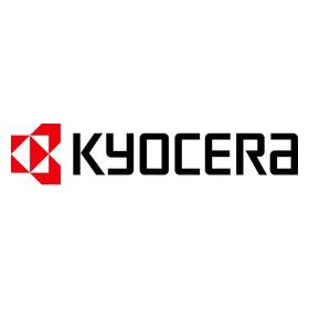 Kyocera DU-480 Duplexeinheit