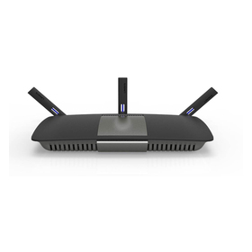 Linksys AC1900 Wireless Router 4port Switch 802.11a/b/g/n/ac