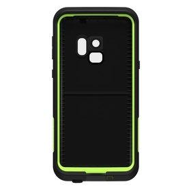 LifeProof Fre Schutzhülle für Samsung Galaxy S9 Night Lite