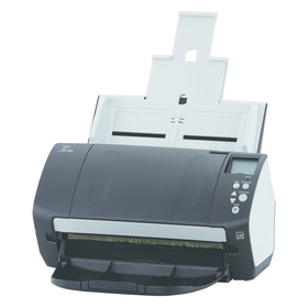 Fujitsu fi-7160 Dokumentenscanner A4 600x600 DPI