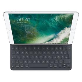 Apple Smart Keyboard für iPad Pro/Air 10,5