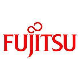 Fujitsu DVD-ROM Laufwerk intern SATA 13,3 cm (5.25'') für Esprimo/Celsius ohne DVD Software