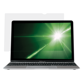 3M Blendschutzfilter für Apple MacBook Pro 15 - (2016 Modell)
