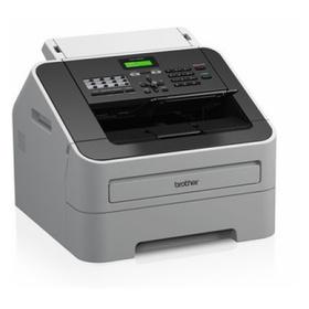 Brother 2840 Laserfax 300x600dpi 33600 bps 16MB 250Blatt