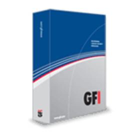 GFI WebMonitor für ISA-Unified Protection Edition + 1 Jahr Maintenance Renewal 250-499 User Lizenz Englisch
