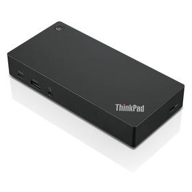 Lenovo ThinkPad USB-C Dock (2. Gen.)