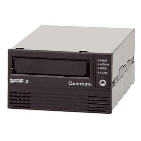 Quantum I500+AEL500 5U+IBM LTO Ultrium (6 TB/15 TB) Ultrium 7 8Gb Fibre Channel