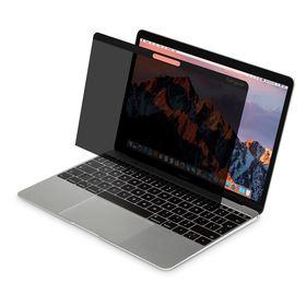 Targus magnetischer Blickschutzfilter für 33,8cm (13,3'') MacBook 2016