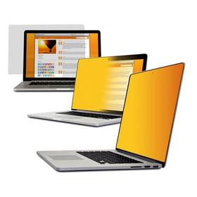 3M GPFMR13 Blickschutzfilter Gold für MacBook Pro 33,3cm (13'') Retina Display Format 16:10